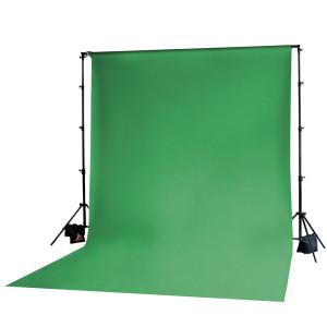 Green Screen Photo Booth Rental